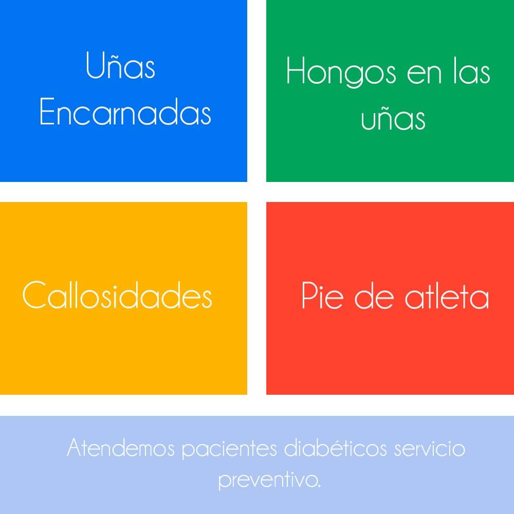 Podologosenqueretaro_servicios_Azul_Colores